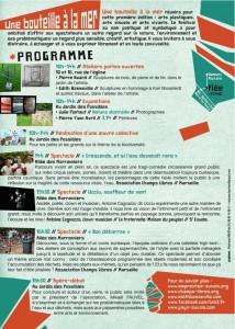 http://www.empreintes-auxois.org/events/festival-une-bouteille-la-mer-arts-et-environnement/