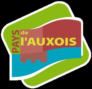 Agenda collaboratif du territoire de l'Auxois-Morvan Côte d'Orien.