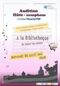 2016-04-06 audition flûte Semur8