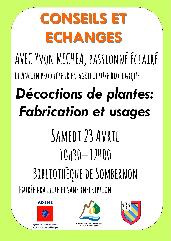 Jardinage agenda collaboratif du territoire de l 39 auxois - Inscription 12 coups de midi numero de telephone ...