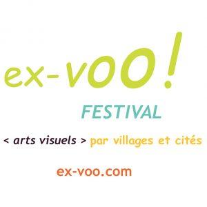 Logo Ex VOo 2016