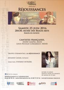finale jc Cantates francaisepour grand format - JPEG