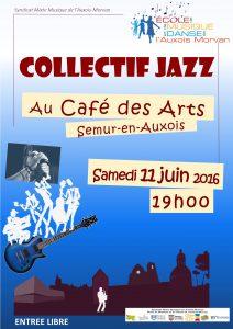 2016-06-11 jazz ext-2