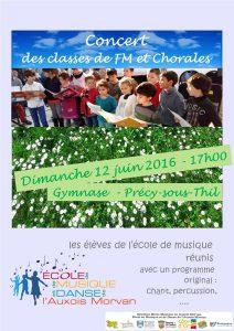 2016-06-12 concert FM_léger