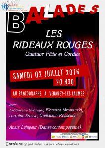 2016-07-02 les rideaux rouges_2