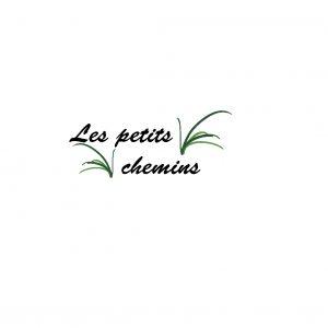 logo-petits-chemins