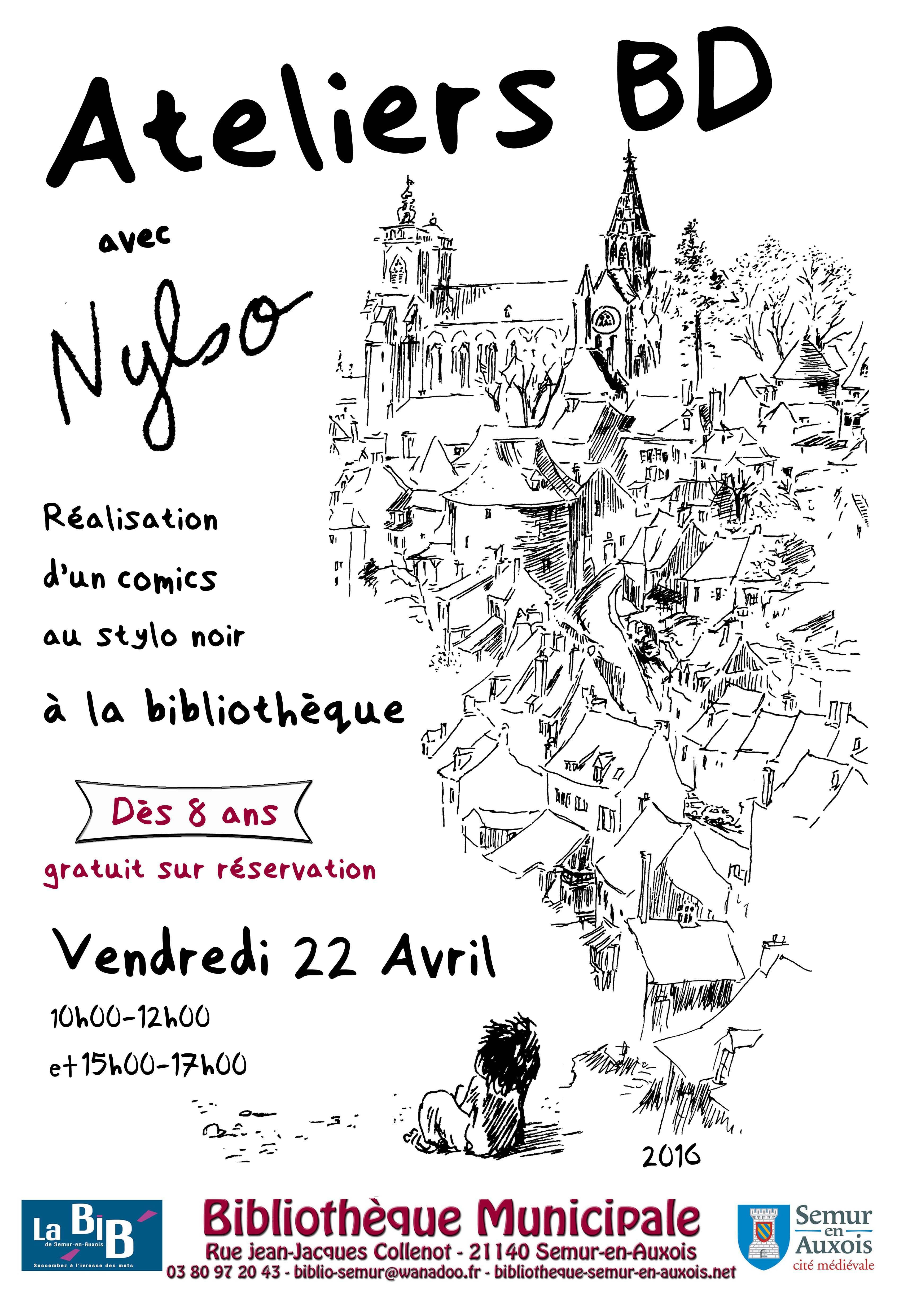 Rencontre Sans Lendemain La Rochelle (70120)